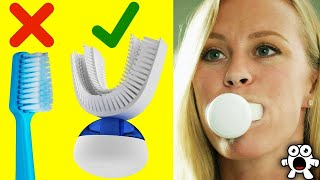 10 INGENIOUS Everyday Inventions To Improve Your Life