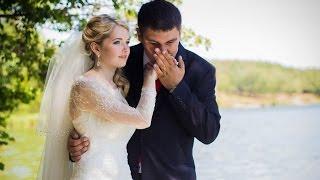 Игорь + Настя   Свадьба