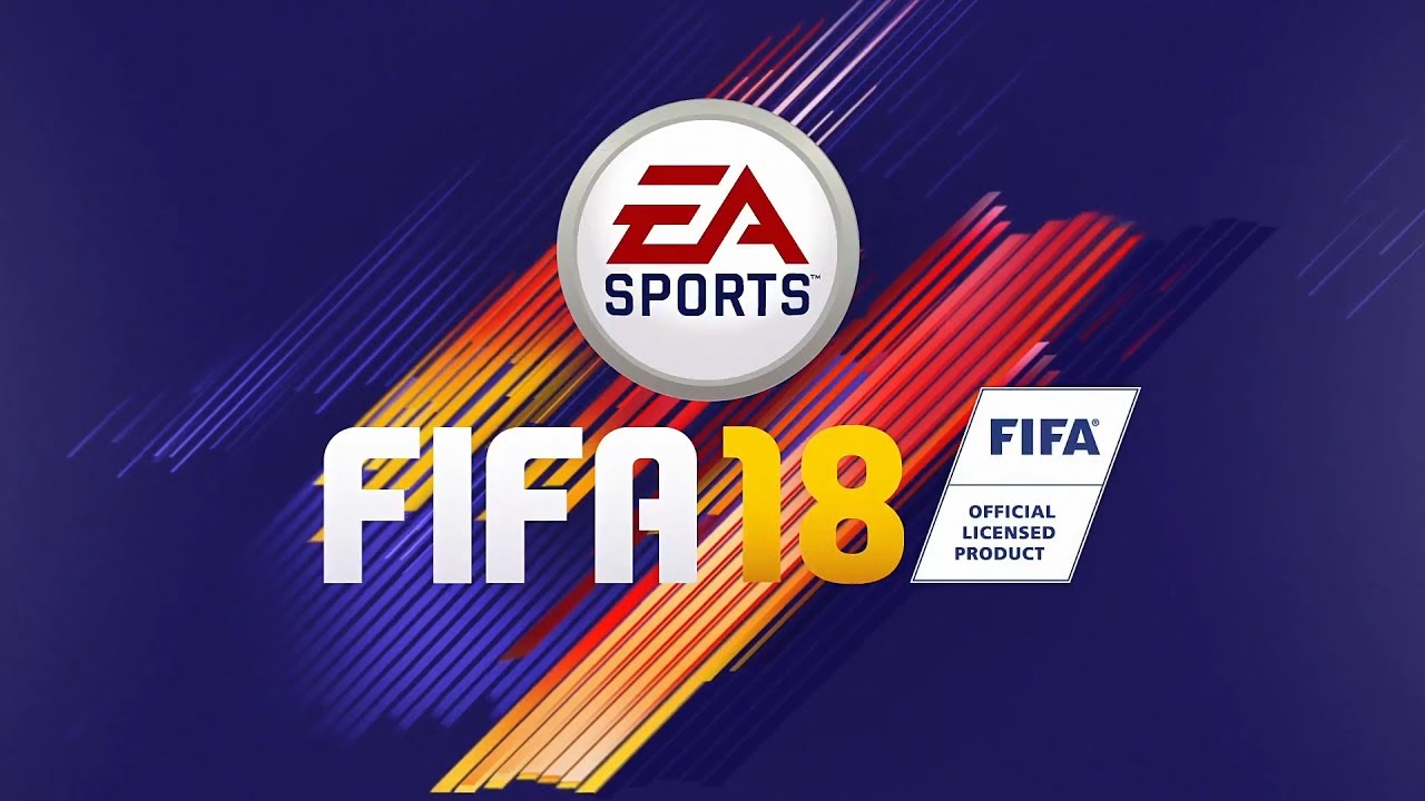 FIFA 2018 | Euro Palace Casino Blog