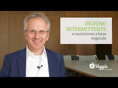 digiuno-intermittente-e-nutrizione-a-base-vegetale---prof.-andreas-michalsen