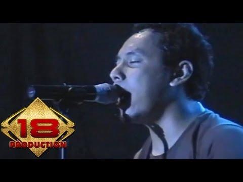 Jikustik - Untuk Dikenang   (Live Konser Manado 21 Mei 2006)