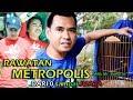 Berbagi Rawatan Murai Batu Metropolis Milik Mr Bong Jit Dari Bahan Sampai Juara  Mp3 - Mp4 Download