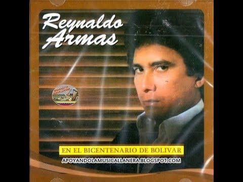 REYNALDO ARMAS EN EL BICENTENARIO DE BOLIVAR {ALBUM COMPLETO} MEDIAMUV