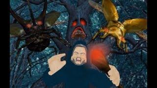 Game ゲーム : 甲虫王者 ムシキング (Mushiking - The King of Beetles) [SEGA] [非公式 Fanmade] 編集 & ゲームプレイ : ExtremeTournament Childhood Memories.