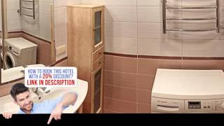 Apartments Bora Bora 2 - Multiple Locations in Minsk, Belarus - Video Review