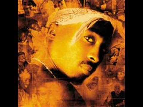 2Pac( Feat. Jon B)-Are U Still Down? [DJ RAJ MIX]