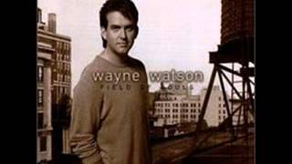 Watch Wayne Watson Field Of Souls video