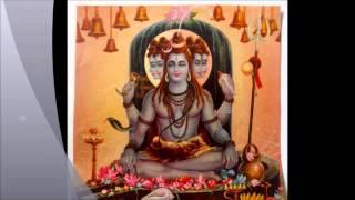 Jai Shiva जय शिव) Hindu Prayer  Radio Nepal Opening Bhajan