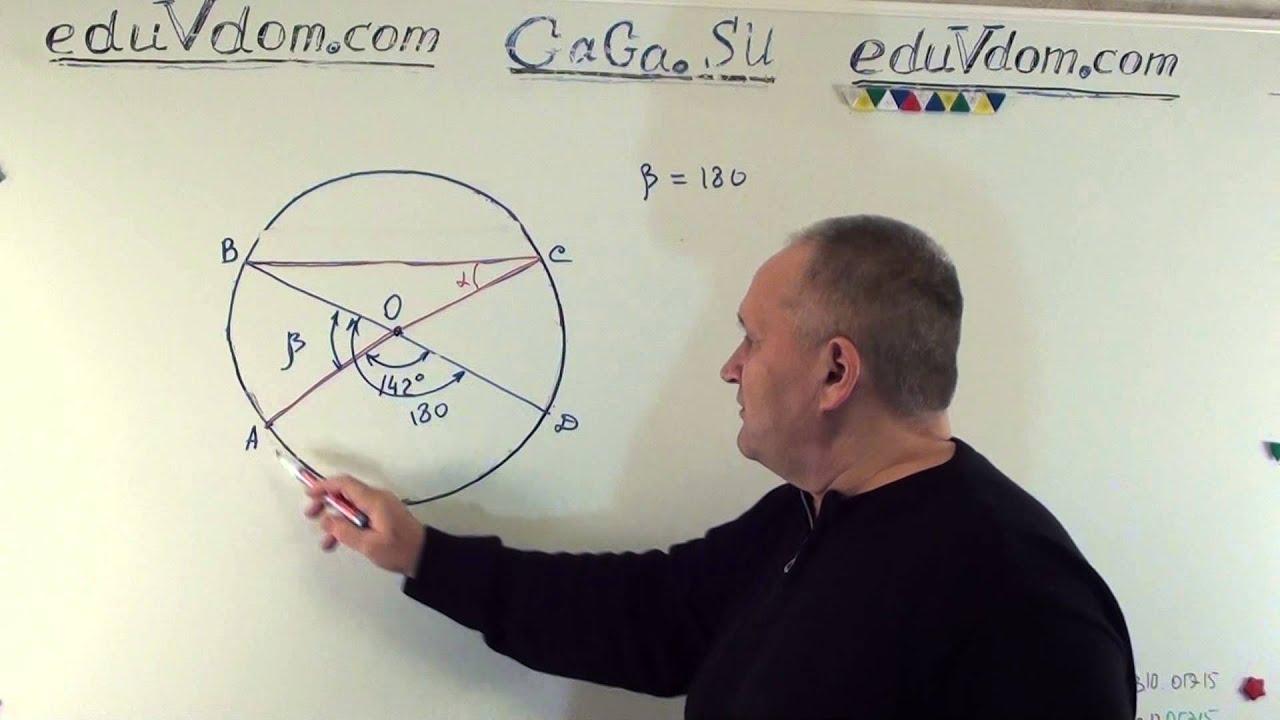 Математика 9 класс гиа 2015 мальцева скачать