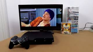 Playstation 3 - Saints Row 2