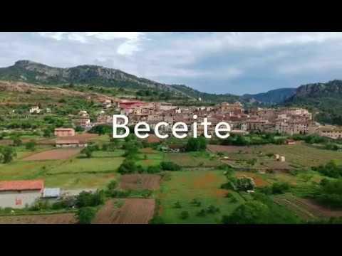 04ab8f53b Antigua Posada Roda en Beceite. Un encantadador pueblo que te enamorará,  donde el rio Matarraña nace