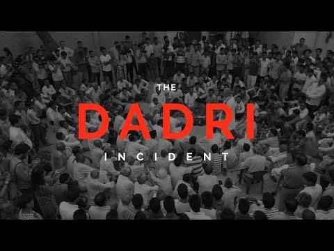Is Dadri heading for Muzaffarnagar 2.0? Our reporters deconstruct the Dadri Incident