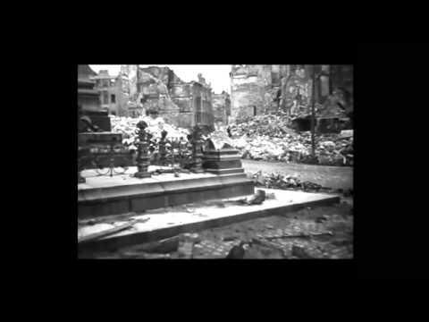 Dresdner Filmschätze Teil 2 Trailer