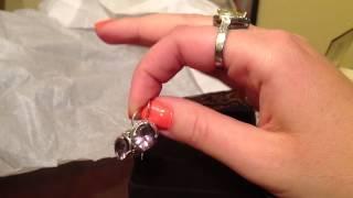 Novica Jewelry
