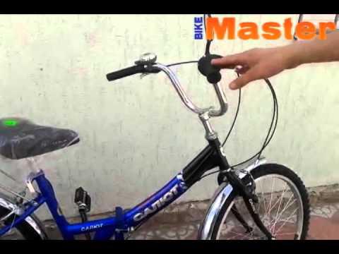 Велосипеды для взрослых и детей аист — сравнить модели и купить в проверенном магазине. В наличии. Нет подходящих товаров. Попробуйте смягчить условия поиска. Сбросить фильтры. Велосипед. Для города. Как выбрать. Складной. Велосипед. Отзывы на велосипеды аист с планетарной втулкой.