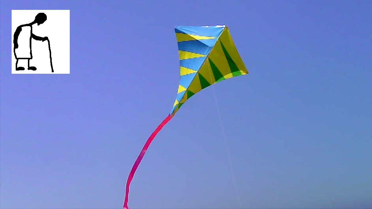 products designs in premier amethyst kite diamond kites