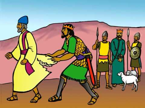 Daasanach / Galuba / Merile / Reshiat: The Daasanach Language (East Cushitic)