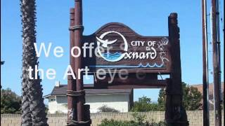 Dr Gary Jacobs | Optometrist in Oxnard, California