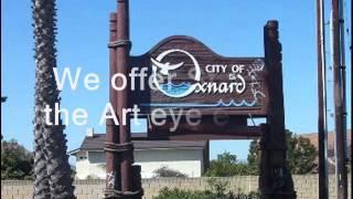 Dr Gary Jacobs | Optometrist in Oxnard, California