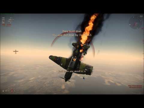 Compilation crash and fight, accident et baston