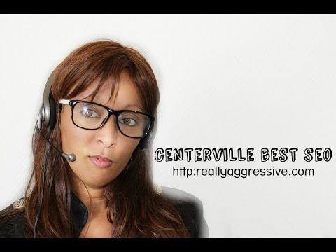 Centreville Best SEO Company: Reallyaggressive Best Affordable SEO Company