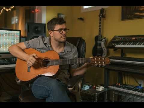 RSR104 - Successful Scoring, Songwriting, and Production Advice from East Nashville with Jordan...