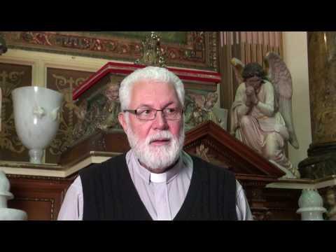 315. Pâques ! Le crucifié n'est plus / Pierre Desroches - 16 avril 2017de YouTube · Durée:  10 minutes 42 secondes