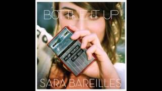 Sara Bareilles - Bottle It Up [Major Tourist Fast Edit]