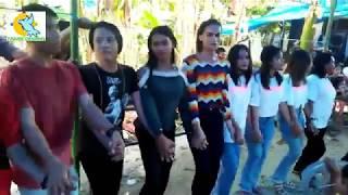 Download lagu GOYANG NASI PADANG || DERO DJ REMIX TERPOPULER