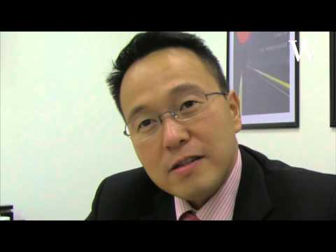 Tan Twan Eng On The Garden Of Evening Mists Youtube