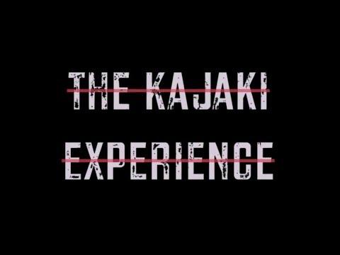 The Kajaki Experience