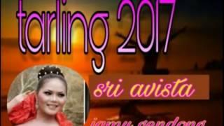 Full Album Tarling Cirebonan Sri Avista Terbaik 2017