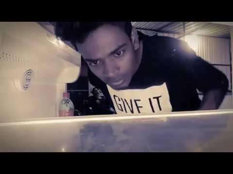 Happy Happy | Blackmail | Badshah | Aastha Gill | Dance Video
