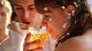 Свадебный видеоальбом на заказ