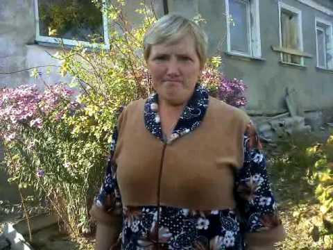Коллекторы разбили окна белгородской пенсионерке из-за кредита дочери