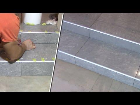Керамические ступени для лестницы и плитка фото, цены