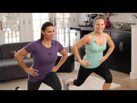 The 4 Minute Workout 1 thumbnail