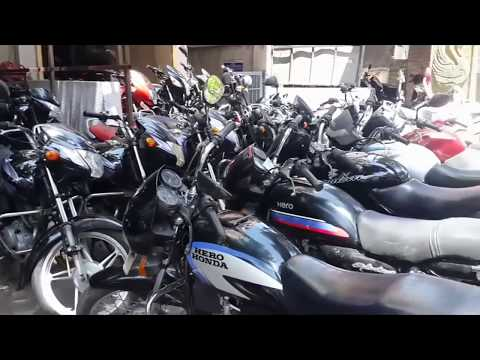 Used Sports Bike Market In Pune | Exchange your Bikes | Used Sports Bike Market Pune