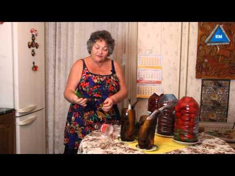 СЕЕМ ОГУРЦЫ (КИТАЙСКИЕ)ПОД ПЛАСТИКОВЫЕ БУТЫЛКИ(16.04.16)