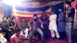 Pakistan got talent wedding dance steps desi molvi amplifies break dance ISI
