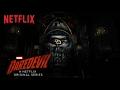 Demolidor: Netflix libera segundo trailer e data de estréia da segunda temporada