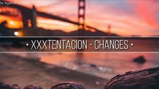 Download Changes - xxxtentacion | lyrics dan terjemahan