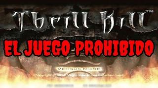 EL JUEGO PROHIBIDO    Thrill Kill (Gameplay, análisis e impresiones en Directo)
