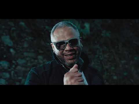 Heavy C - Morro (Official Video)