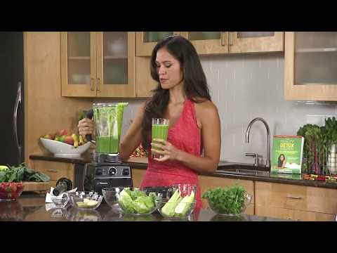 glowing-green-smoothie---the-beauty-detox-by-kimberly-snyder