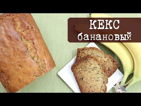 Кекс в хлебопечке рецепт с изюмом