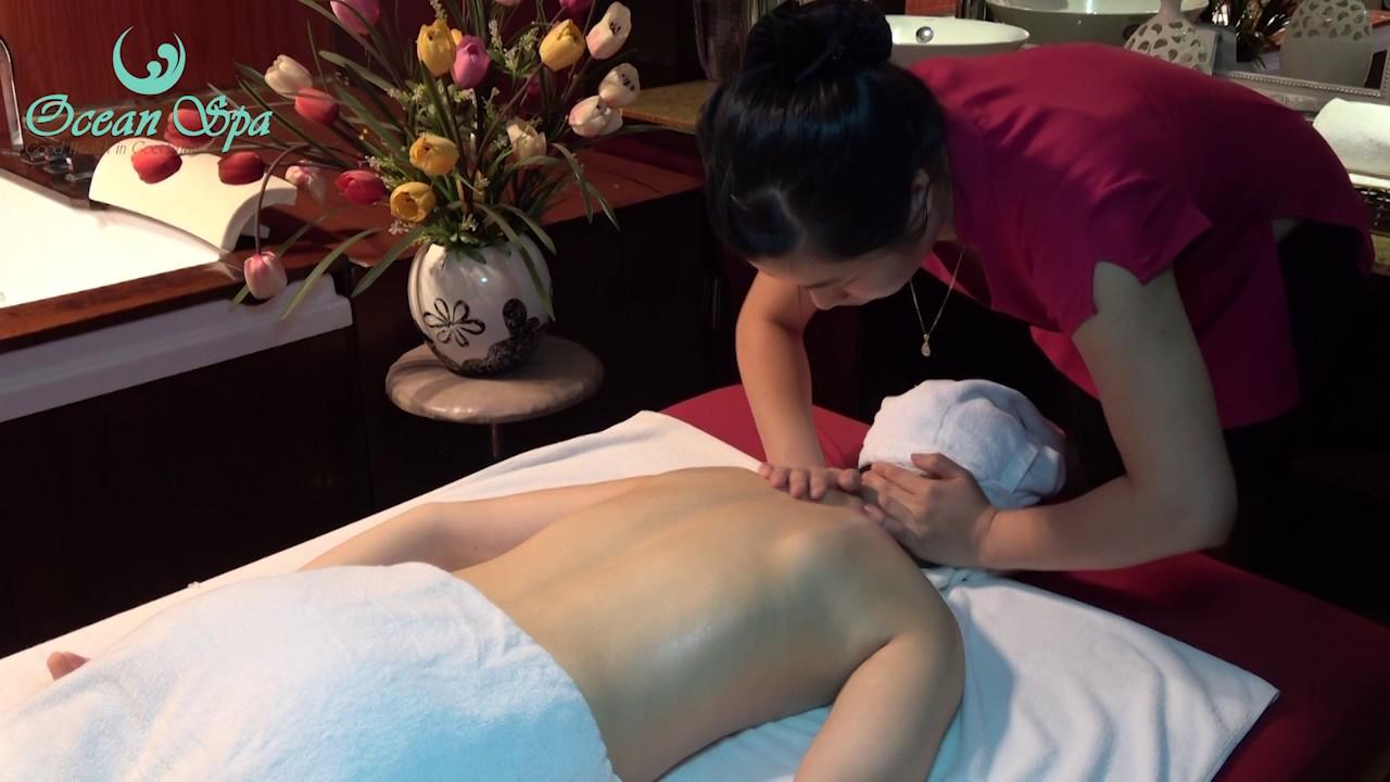 massage nam tại nhà hà nội