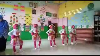 Video Juara 2 Lomba Gerak Dan Lagu Anak TK Aisyiyah7 PadangBandung download MP3, 3GP, MP4, WEBM, AVI, FLV Oktober 2018