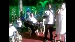Download Hindi Video Songs - Kudamulla poovinum malayalippenninum live program of Heart2heart
