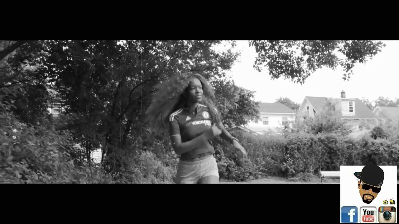 WITEM ft WANITO - Deux filles (Official Video).SAJES NET ALE RAP KREYOL TV SHOW
